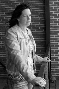 Peggy Kral